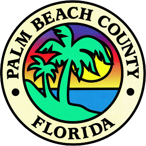 Palm_Beach_County_Seal