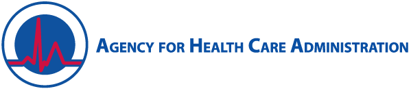 AHCA_Official_Logo_2014-04
